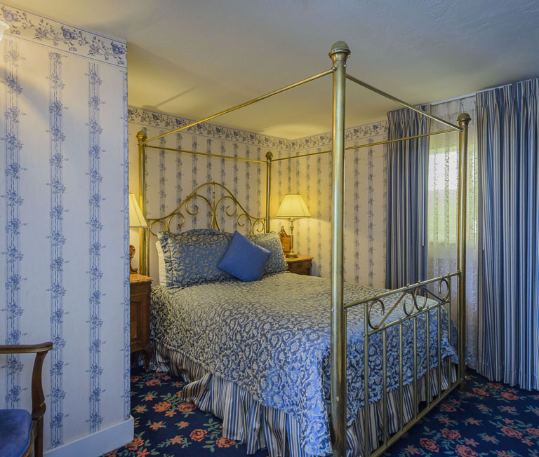 A CHARMING GREENWOOD VILLAGE, CO BOUTIQUE HOTEL