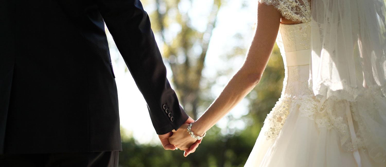 Mendocino CA Hotel Weddings