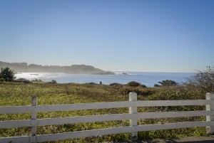 Mendocino Hotel and Garden Suites - Pacific Ocean Views