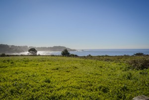 Mendocino Hotel and Garden Suites - Amazing Views
